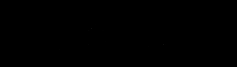 StudioEll Logo